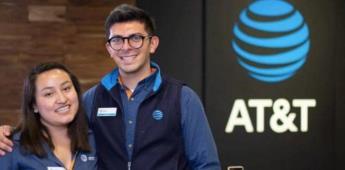 AT&T México: empresa comprometida con la igualdad de género