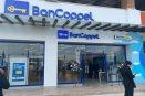 Grupo Coppel anuncia cambios en la Dirección General de BanCoppel