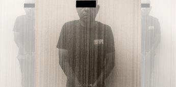 Por abuso de confianza, hombre va a prisión en Tecate