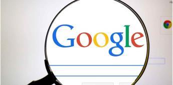 Google revela estrategia con Univision.