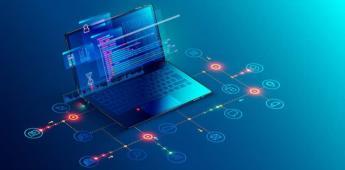 Emprendimiento y diseño de software en México