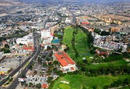 Proyectan Tijuana y B.C a la industria gastronómica en el país.