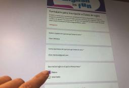 Acuerdan de BC y autoridades de Sonora, estrategias para combatir la inseguridad