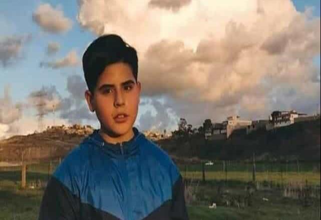 Exigen justicia por el asesinato del niño Brian