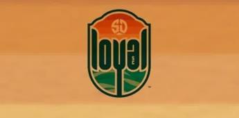Jueves : SD Loyal Partirá Con Estilo de Cara al Debut en la Temporada 2021
