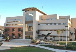 Gobernabilidad y vinculación con instituciones clave: Jorge Ramos