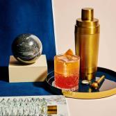 Bruichladdich: la historia detrás de un whisky excepcional