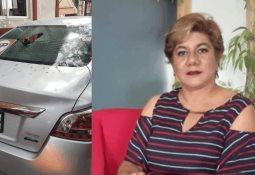 Hayan cuenta de Twitter que vendía packs de 400 mujeres de Oaxaca