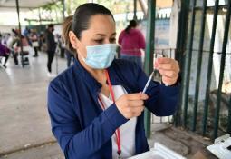 Atrae a japonenses invertir en industria médica y aeroespacial de Tijuana