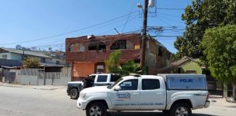 Registran ataque armado en la colonia Valle Vista en contra de dos personas