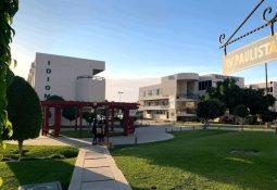 Reciben como en casa a Jackie Nava en Zona Centro de Tijuana