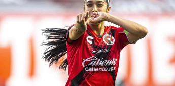 Finaliza torneo Xolos femenil con triunfo en el Mictlán