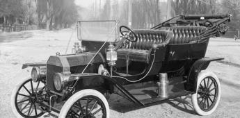 10 autos que cambiaron al mundo automotriz