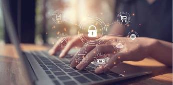 IBM ayuda a clientes a adoptar el enfoque de confianza cero en la seguridad