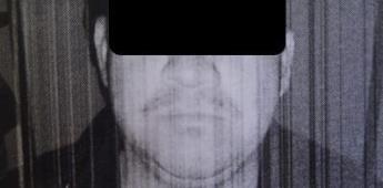 Logra Fiscalía General de Tecate que se vinculen a imputados por robo de vehículo y narcomenudeo