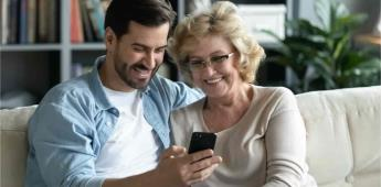5 gadgets que toda mamá debe tener en su hogar este 10 de mayo