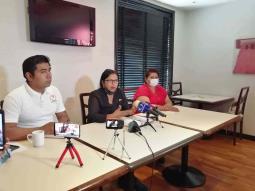 Antorcha desmiente acusaciones sobre invasión de terrenos en Tijuana
