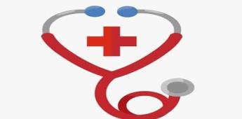 Día internacional de la Cruz Roja ¿Por qué se celebra?