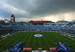 A Cruz Azul no le asusta enfrentar al Toluca en la Liguilla.