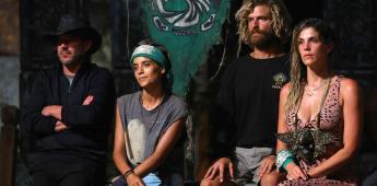 Dos nuevos sobrevivientes llegan a Survivor México