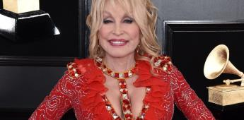 Chiquis colabora con el ícono del Country Dolly Parton