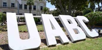 Evalúa UABC logros institucionales de la actual gestión rectoral