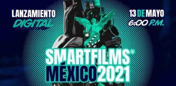 Lanzamiento SmartFilms 2021