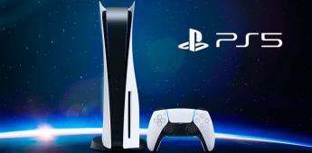 Seguirá siendo difícil comprar un PS5.
