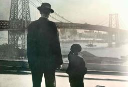 Amazon Prime video lanza el tráiler oficial para la serie de antología, ¨Solos¨