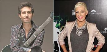 Ana Torroja y Benny Ibarra se suman al 90s Pop Tour