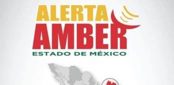 Desaparecen 4 menores de casa hogar en Toluca