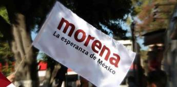 Se defenderán derechos de mujeres, dice Morena