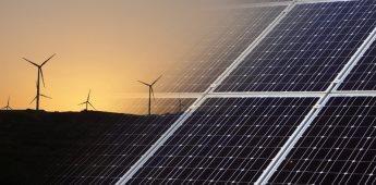 Hacia la autosuficiencia energética: un camino con grandes retos