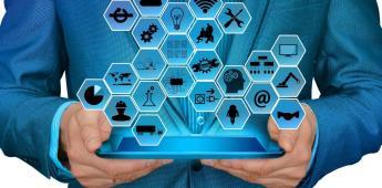 Se espera una nueva fase de crecimiento de la inteligencia artificial en América Latina