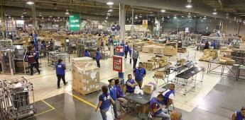 Pegará reforma de Outsourcing a pymes comerciales y de servicios