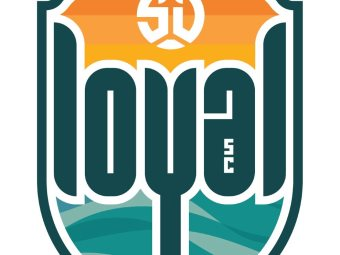 El Tercer Partido Fuera de Casa de SD Loyal Será vs Tacoma Defiance