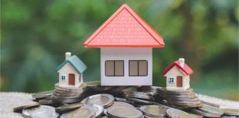 Tips para realizar una compra inteligente con tu crédito Infonavit