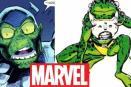 Mexicali fue seleccionada como locación para parte de una película del Universo Marvel