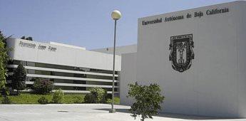 Inició la jornada de vacunación COVID en Tijuana de segunda dosis Sinovac en población de 60 o más