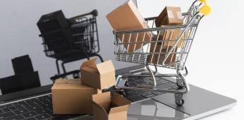 Hot Sale 2021: ¿cómo los comercios en línea deben actuar a tiempo contra un fraude electrónico?