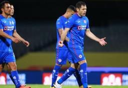Toluca se dice listo para Cruz Azul y el Estadio Azteca