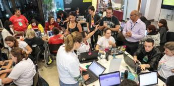 Laboratoria presenta la 6ta edición Talent Fest 2021 México