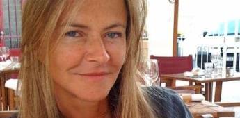 La directora Charlotte Brändström se une a la serie de televisión de The Lord Of The Rings de Amazon Studios