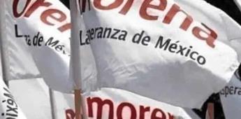 Morena se queda sin candidato en Monterrey; Víctor Fuentes renuncia