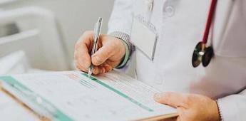 Por Covid creció cultura de contratación de seguros médicos: Amasfac