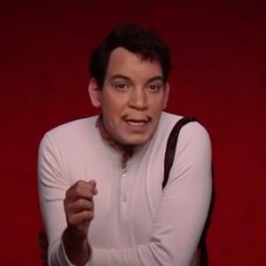 Reviven a Cantinflas con innovadora técnica Deep Fake, para comercial de supermercado
