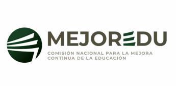 Mejoredu felicita a las maestras y los maestros de México