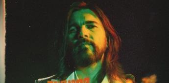 """El nuevo álbum de JUANES, """"ORIGEN"""", y el documental exclusivo de Amazon Prime Video se lanzarán el 28 de mayo"""