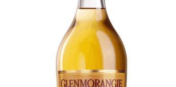 """""""Glenmorangie celebra el Día Internacional del Whisky"""""""