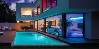 Tips y gadgets de iluminación inteligente para implementar en tu casa